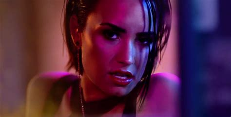 demi lovato songs cool for the summer lyrics demi lovato cool for the summer full song lyrics