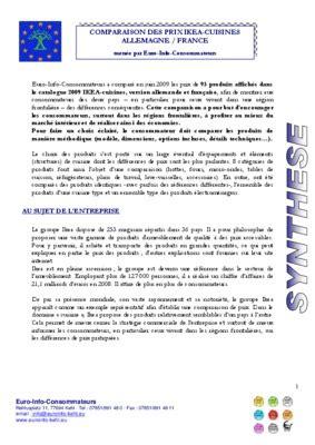 ikea 2006 catalog pdf catalogue ikea 2006 pdf notice manuel d utilisation
