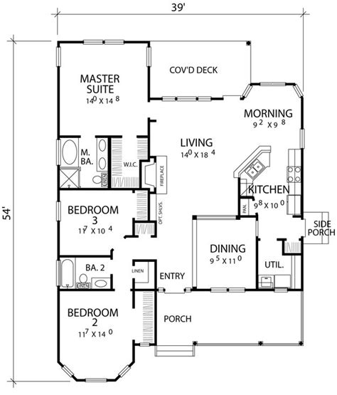 floor plan search engine 606 best images about house plans to show mom on pinterest