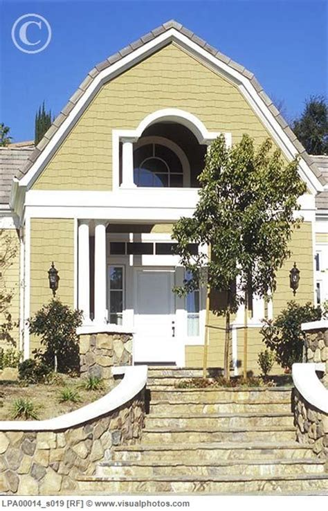 57 best dutch colonial homes images on pinterest asphalt 17 best images about dutch colonial on pinterest kit