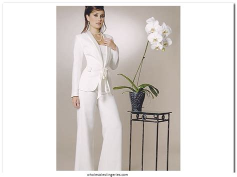 Tailleur robe femme marriage vows
