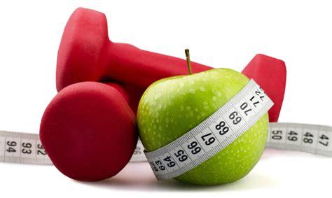 191 est 225 s a dieta y no consigues bajar peso 161 he aqu 237 algunas explicaciones posibles
