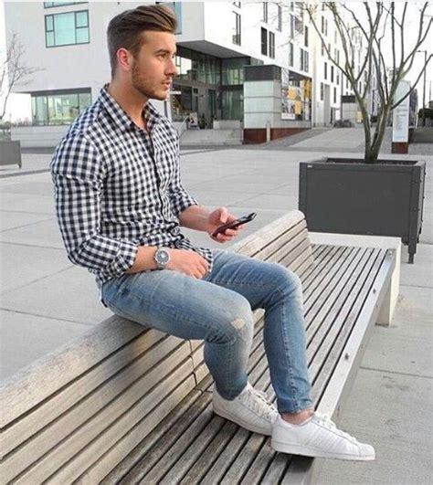 top ten men s style blogs 2014 fashion website 17 best images about my style on pinterest men street
