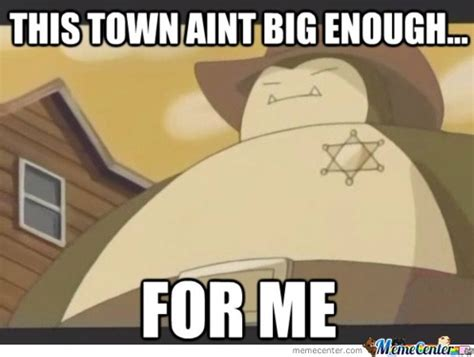 Snorlax Meme - snorlax memes best collection of funny snorlax pictures