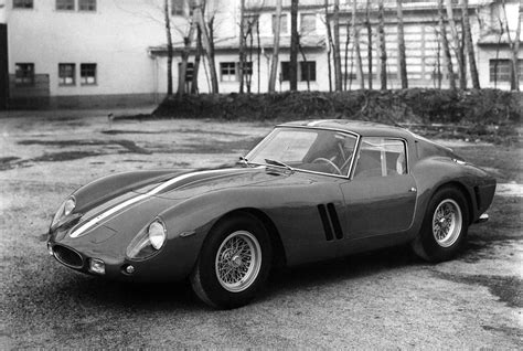 590 gto price 1962 1963 250 gto supercars net