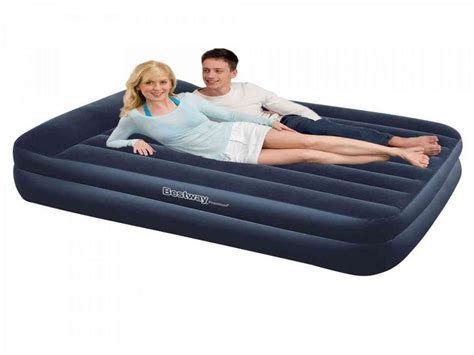 1000 ideas about air mattress on diy mattress hacks and useful hacks