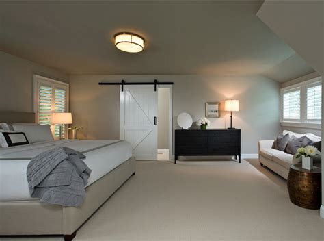 repose gray sw7015 echopaul official small family home with inspiring interiors