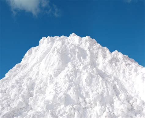 picture of snow weather bulletin 7 february 17 2015 the freedom pub