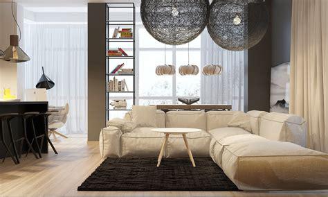 modern bohemian   Interior Design Ideas.