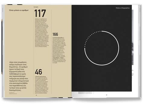 magazine layout design pinterest 1259 best magazine layouts images on pinterest editorial