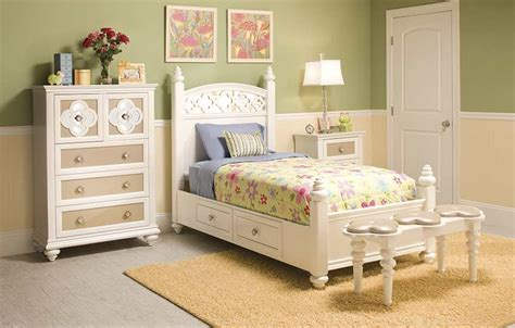 Kids Bedroom Furniture Nj | youth panel bed with crystals nj santo kids bedroom