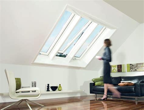 Fenster Sichtschutz Lösungen by Roto Fenster Rollo Dusche Fenster Rollo Verschiedene