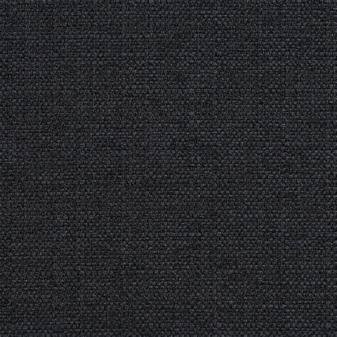 lead black plain crypton stain  abrasion resistance fabric