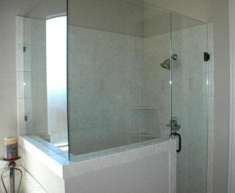 how to replace bathtub with shower replacing bathtub with shower 171 bathroom design