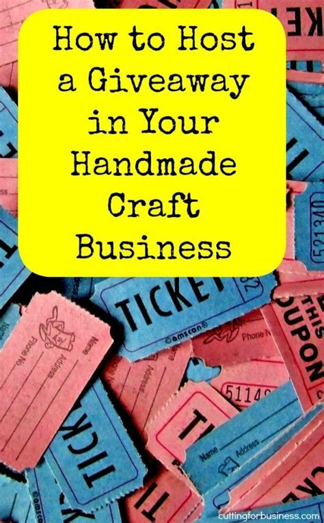 How To Start A Handmade Jewelry Business - 570 best handmade jewelry selling tips images on