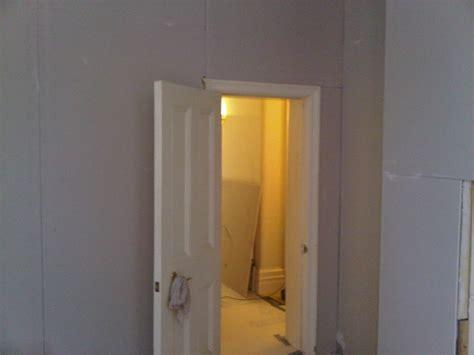 how to change the swing of a door change door image titled change door locks step 1