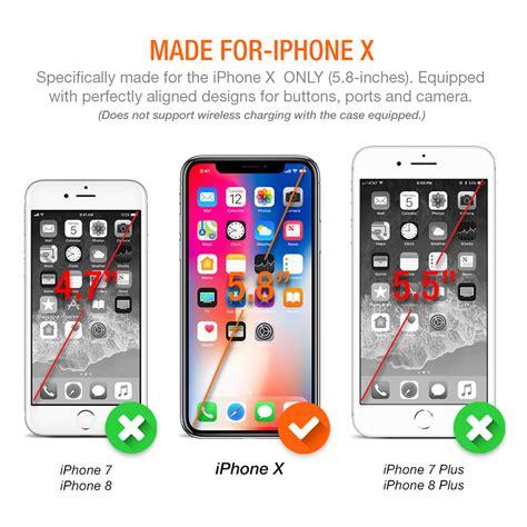 atomic pro battery case  iphone  whitegrey
