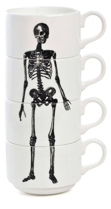 Skull Caffee Latte Medium Hold Pomade 17 best images about cool mugs and cups on tea cups minion cup and cool mugs