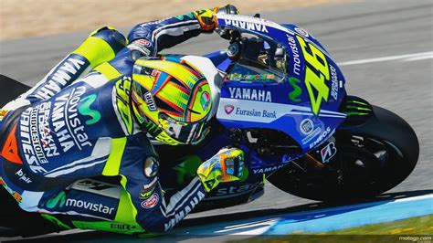 wallpaper iphone 5 vr46 iphone valentino rossi wallpapers hd desktop backgrounds