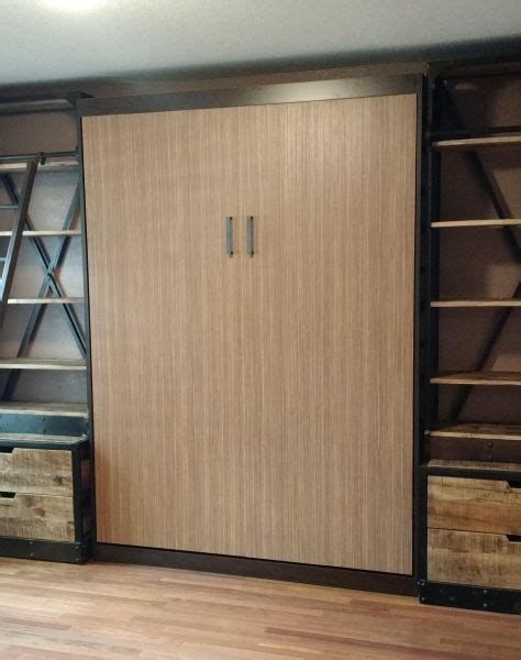 Contemporary Murphy Bed Designs 17 Best Images About Murphy Beds On Space