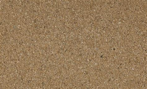 polymeric sand colors polymeric sand colors neiltortorella