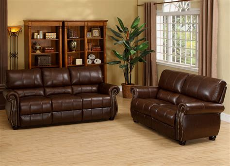 cost of leather sofa cost of leather sofa faux leather sofa foter thesofa