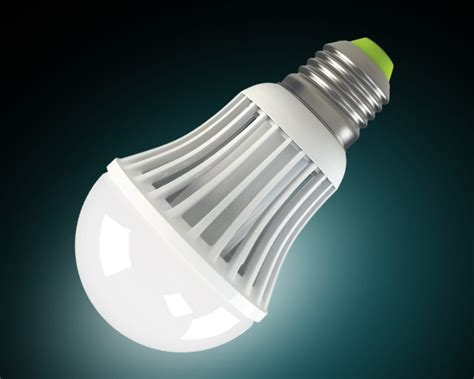 china 9w led bulb goodelux industrial limited