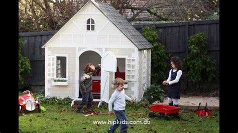 outdoor kids house maxresdefault jpg