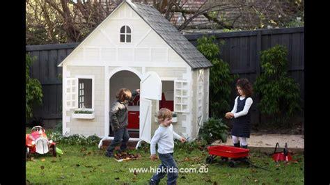 backyard kids house maxresdefault jpg