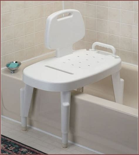tub transfer bench lowes tub transfer bench lowes universalcouncil info