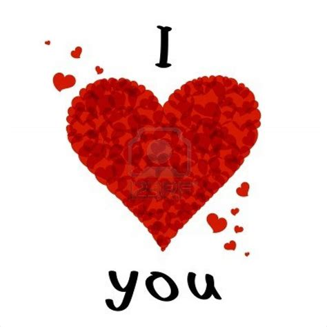 imagenes de i love you andres i love you pictures images photos