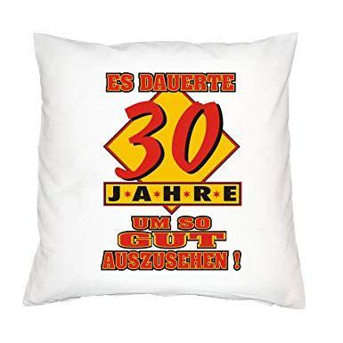 30 Geburtstag Sprüche Frech by W 252 Nsche Zum 30 Geburtstag Witzig Vionastacycilia Web