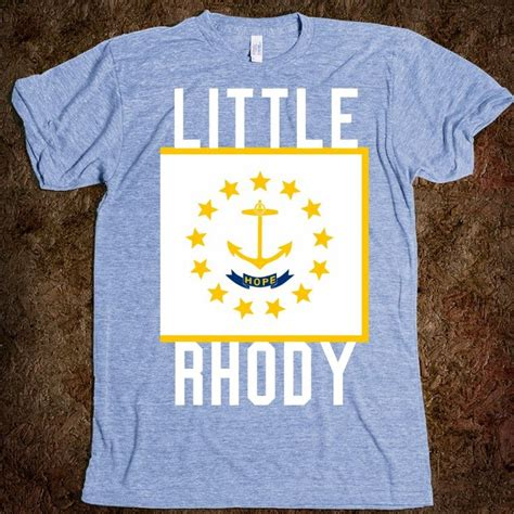 graphic design certificate rhode island rhode island state flag and nickname t shirt graphic