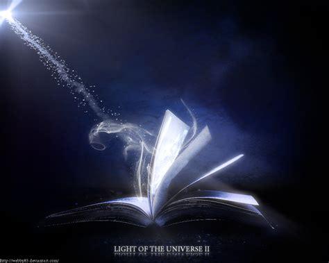 imagenes de luz universo 梦幻设计桌面壁纸