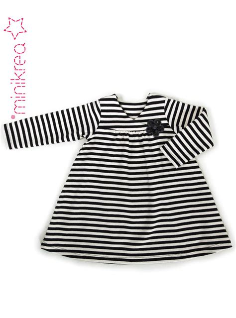 t shirt paper pattern 20003 t shirt dress paper pattern minikrea