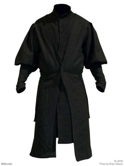 how to make sith robes sith robes sith