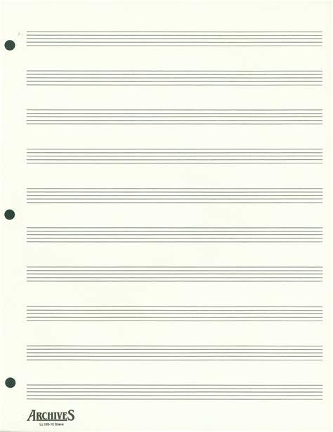 free printable manuscript paper makingmusicfun net