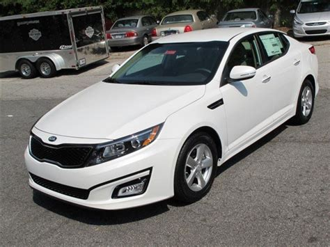 kia optima 2015 lx kia optima lx automatic new with pictures mitula