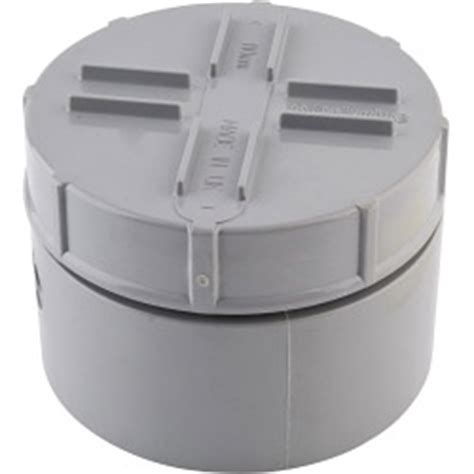 Bend Pipa External Filter Plastic Hijau 12 16mm3 polypipe stax trade centres