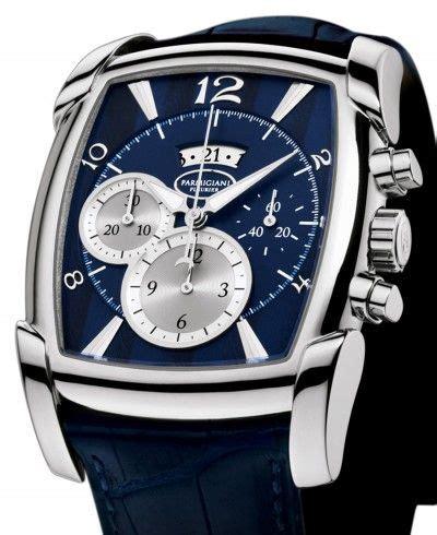 Bvlgari X Turbillon Automatic Leather Black Ring Silver bvlgari diagono gmt 2005 watches bvlgari