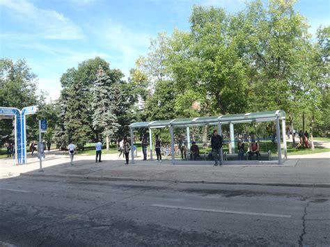 Address Finder Winnipeg Winnipeg Transit Stops Near Of Manitoba 66
