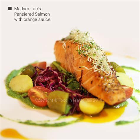 madam tan bali   family restaurant   heart