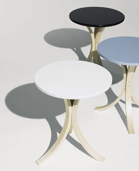 discontinued ikea furniture 17 best images about my obsession with birch furniture on