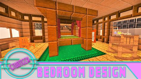 episode 27 ideas for building a house on a budget fine homebuilding minecraft how to make a modded bedroom design studtech