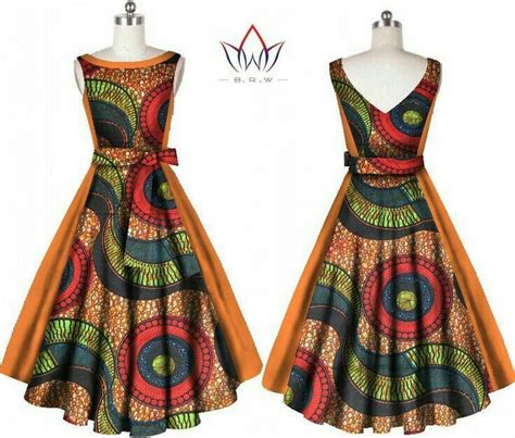 new women dress sashes jurken brand clothing african print 926 best african contemporary lodge and safari design