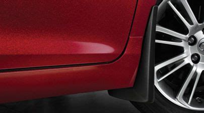 splash guards mud flaps  sale page   find  sell auto parts