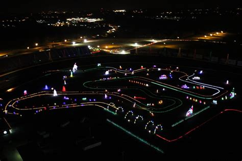 bristol motor speedway lights bristol motor speedway light show 28 images lights of