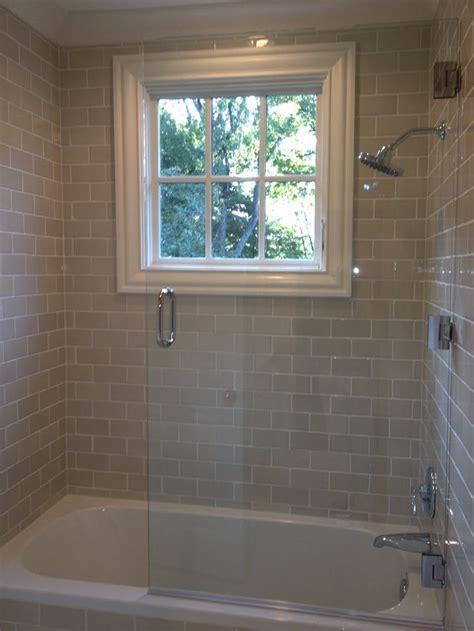 image result  wall tiling  door jamb  shower