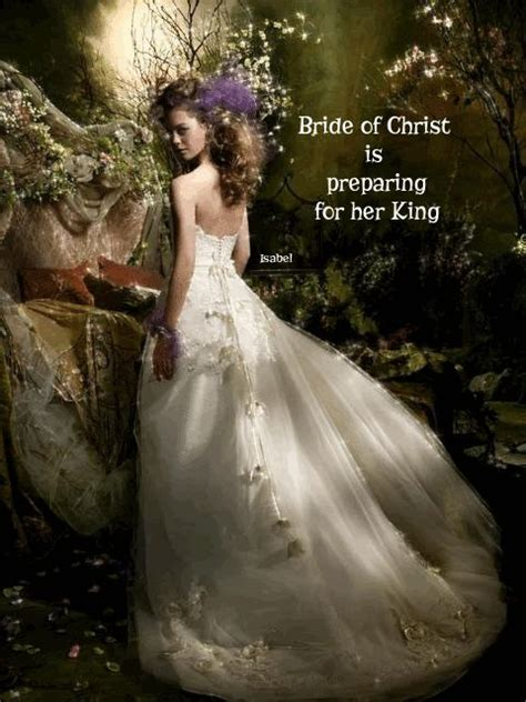 braut christi 17 best ideas about bride of christ on pinterest jesus