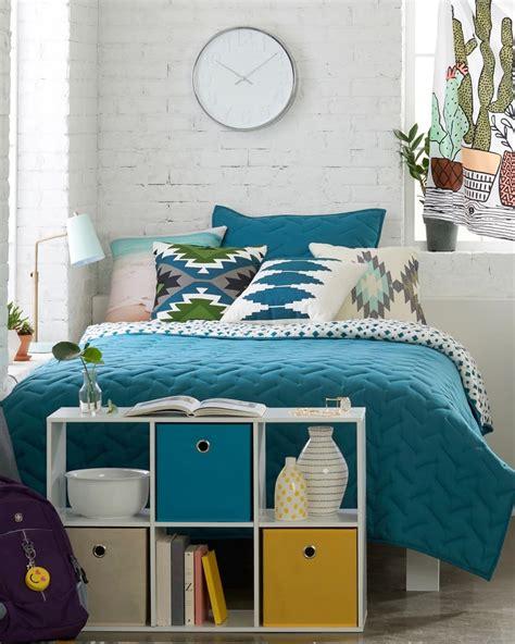 dorm room furniture  target popsugar home